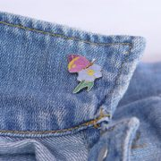 Purple-Pin-Badge-£1