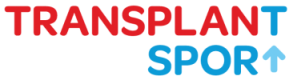Transplant Sport