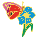 dfn-nav-logo