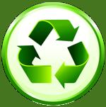 recycle-vsml