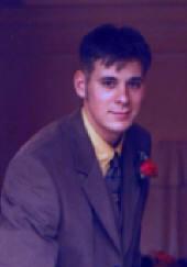 Andrew Kellow