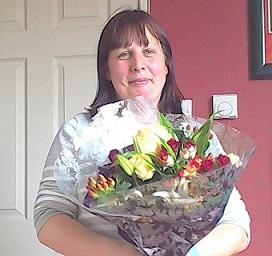 Pippa Astbury'
